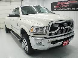 100 Cheap 4x4 Trucks For Sale New 2018 Ram 3500 Pickup For Sale In Little Falls MN 181069