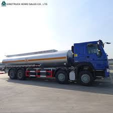 6x4 290hp Oil Tanker Truck Capacity - Buy Oil Tanker Truck Capacity ... Spray Truck Designs Filegaz53 Fuel Tank Truck Karachayevskjpg Wikimedia Commons China 42 Foton Oil Transport Vehicle Capacity Of 6 M3 Fuel Tank Howo Tanker Water 100 Liter For Sale Trucks Recently Delivered By Oilmens Tanks Hot China Good Quality Beiben 20m3 Vacuum Wikipedia Isuzu Fire Fuelwater Isuzu Road Glacial Acetic Acid Trailer Plastic Ling Factory Libya 5cbm5m3 Refueling 5000l Hirvkangas Finland June 20 2015 Scania R520 Euro