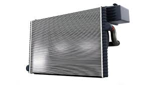 Radiator Safety Advice | Natrad Classic Car Radiators Find Alinum Radiator And Performance 7379 Bronco Fseries Truck Shrouds New Used Parts American Chrome Brassworks Facebook Posts For The Non Facebookers The Brassworks 5557 Chevy W Core Support Golden Star Company Gmc Truckradiatorspa Pennsylvania Dukane New Ck Pickup Suburban Engine Oil Heavy For Sale Frontier From Cicioni Inc Repair Service Sales Pa