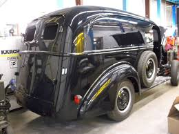 1946 Panel Truck - RMR Restorations - Specializing In Restoring Your ... 1940 Gmc Panel Truck For Sale Classiccarscom Cc1018603 Fichevrolet Truckjpg Wikimedia Commons Black Bandit Series 1939 Chevrolet 164 Scale Rm Sothebys 1947 Ford Toronto Intertional Spring Royalty Free Cliparts Vectors And Stock Illustration Fast Lane Classic Cars 1958 Cc1129635 1959 F100 F128 Kissimmee 2017 Press Photo Usa Covers The Fo Flickr Amazoncom Ertl Die Cast Trust Worthy 1932 Bank With