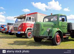 Cab Over Engine Truck Stock Photos & Cab Over Engine Truck Stock ... Freightliner Argosy Cabover Call 817 710 5209 2006 Late 40s Chevrolet Cab Over Engine Coe Pickup Truck Flickr Project Car 1940s Ford Classic Rollections 1958 White Cabover Rollback Custom Tow The Daily Rant Straight Up Show Fuso Debuts Gaspowered Fe Trucks With A Gm 6l V8 New Cab Design Were Crazy Youtube This C800 Ramp Is The Stuff Dreams Are Made Of Inspirational For Sale Easyposters Cabover 1942 Autocar At Austin Rock Roll Truck Trailer Transport Express Freight Logistic Diesel Mack Fall And Rise Engine Powpacker