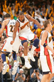 Matt Barnes #22 And Baron Davis #5 Ahhh--the We Believe Season ... Nba Finals Kicks Of The Night Bevel The Nbas Most Interesting Shoe Sizes Sole Collector Boston Celtics Gordon Hayward Suffers Fractured Ankle In Season Playoff Slamonline World Reacts To Reported Carmelo Anthony Trade Nbacom Shoes Each Star Is Wearing Cluding