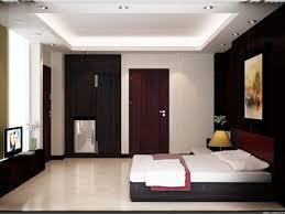 100 Contemporary Ceilings Interior Marvelous Home Interior Decoration Using Black