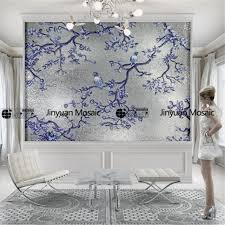astonishing decorative wall tile murals 31 on interior decor home