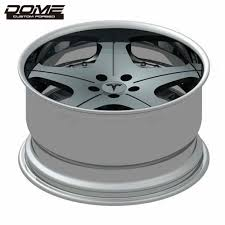 100 Truck Wheels For Sale Ged Aluminum Alloy Hot Aftermarket