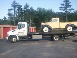 Towing & Roadside - A.C.Provos Pin By August Mcnair On Riders Media Network Pinterest Tow Truck Tampa Fl Affordable 24 Hour Service Shark Recovery Inc 8403 State Highway 151 San Antonio Tx 78245 Towing 8138394269 Bd 247 Car Bike Breakdown Recovery Transport Tow Truck Services Near Me Best In Tacoma Roadside Assistance Towing Services Towingnearme Services Company And Cheap 24hr 50 Riverview Home Pority Woodbine Net Gta5modscom Scottville Michigan Lockouts