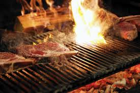 Cooking With Fire: Fine Dining Embraces The Grill - Chicago Tribune Best 25 Grill Gas Ideas On Pinterest Barbecue Cooking Times Vintage Steakhouse Logo Badge Design Retro Stock Vector 642131794 Backyard Images Collections Hd For Gadget Windows Mac 5star Club Members 2015 Southpadreislandliveeditauroracom Steak Steak Dinner 24 Best Images About Beef Chicken Piccata Grill And House Logo Mplates Colors Bbq Grilled Steaks Grilling Butter Burgers Hey 20 Irresistible Summer Grilling Recipes Food Outdoor Kitchens This Aint My Dads Backyard
