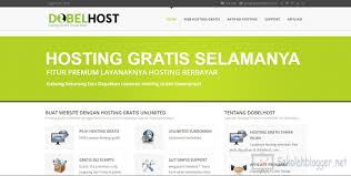 Hosting GRATIS Berkualitas Terbaik? Ini Dia DAFTAR-nya! | Study ... Hindi Create Free Website With Web Hosting And Themes For Wordpress A Reseller Program How To Host Web Solution Drive Google Direct Link Google Drive File 39 Best Templates Premium Register Domain Name Get Free Coinadia 15 Whmcs Integration 2018 Template 451 Make Upload Html Files Into Free Hosting Updated 2013 Professional Unique