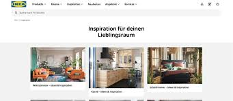 6 furniture stores to start your new home in germany like