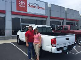 Congratulations Erik And Avis Chambers On Your New 2017 #Tacoma ... Commercial Vehicles Avis Fleet Solutions Avis Car And Truck Rental Hire Gofields Victoria Australia Siang Hock Index Of Wpcoentuploadsotogalryvelegraphics 2012 Intertional Prostar Tandem Axle Sleeper For Sale 8454 Poland Belarus Flying High For Kids Budget Glp Moving Best Image Kusaboshicom Im In Love With This Car Post Your Fave Classic Here Page Vehicle Branding Graphics Design Cape Town Afrisign Launches Safari Campers Tourismeditioncom Pickup Lovely Honda Jazz Review The Small
