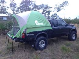 Toyota Tacoma 4WD 2000 With Truck Tent. | Ideas | Pinterest | Toyota ... Inside The Experiment That Is Tacomas First Legal Tent City Knkx Tacoma Bed Rack Active Cargo System For Short Toyota 2016 Trucks Roof Top Tent Rack 2011 Tacoma Bed Expedition Portal Kodiak Canvas Truck Youtube Installing A Rooftop Tent On My New Randybuilt Industries Competive Edge Products Inc Tents Full Product Line Arb Usa Rooftop Adjustable Fit Most Pick Up Trucks Proline 4wd Truck Sportz Suv Your Number 1 Source At Habitat Topper Kakadu Camping Bed Tents Opinions And Pics World