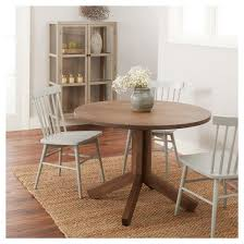 Target Threshold Dining Room Chairs by Newfield 42