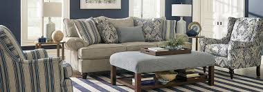 100 Modern Minimalist Decor Living Room Design Living Room Ating Small