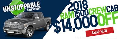 Chrysler Dealer In Fort Smith, AR | Used Cars Fort Smith | Breeden ... 2015 Caterpillar 745c Articulated Truck For Sale 2039 Hours Used 2011 Ford F250 Xl Extended Cab Pickup In Russeville Ar Near New 2018 Toyota 4runner Jtebu5jr9j5599147 Lynch Chevroletcadillac Of Auburn Opelika Columbus Ga Lance Buick Gmc Cars Mansfield Ma Logging Truck Fort Payne Alabama Logger Trucker Trucking Tli Air Force Volvo Honoring Military Veterans Custom Big Clarksville Vehicles For Food Trucks Could Be Coming To Florence Local News Timesdailycom Tacoma 5tfsz5an7jx162190 Camry 4t1b11hk1ju147760