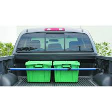Truck Bed Ratcheting Cargo Bar.Ratcheting Cargo Bar. Core Big Maxx ... 07 Tundra Bed Cargo Cross Bars Pair Rentless Offroad Covercraft Proseries Heavy Duty Single Sided Ladder Rack For Truckshtmult Abn Truck Bar 40 To 70 Inch Adjustable Ratcheting Bedding King Platform Frame Low Profile Foundation Diy Car And Racks 177849 Stabilizer 59 To 73 Cab Guard Center Member Light Mount Bracket Ease Management Systems Jac Products Bases Cchannel Track Inno Hitchmate Stabiload Support Fullsize Kore Summer Sale 25 Off Front Crash Bars Rear High Clearance Stop Carbytes