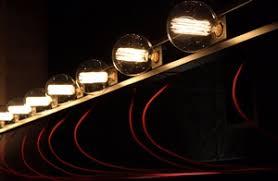 world s oldest light bulb that still works