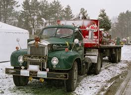 Antique Truck Club Of America | Antique Trucks | Classic Trucks ...
