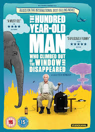 Amazon.com: The 100-Year-Old Man Who Climbed Out The Window And ... Buster Keaton Wikipedia Youve Heard The Old Saying Dying Is Easy Comedy Hard Comedy Club Jacksonville Comedians Stand Up About Love Short Story By Anton Chekhov Celebrity Drive Comedian Bill Engvall And His Tesla Motor Trend Every Joke From Airplane Ranked Bullshitist Nipsey Russell Actor Biographycom Arts Preview Transgender Gay Laugh It Up At Amp In The Barn Theater Youtube Newt Gingrich Profile Esquire On Amazoncom 100yearold Man Who Climbed Out Window Veteran Tim Conway Looks Back Whats So Funny Todaycom