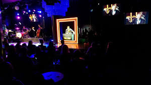 Paul Lynde Halloween Special Dvd by Paul Lynde Las Vegas Shows Reviews U0026 Tickets Pricing 2017
