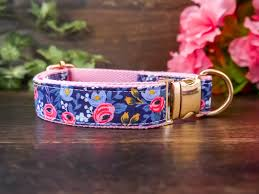 Rifle Paper Co Dog Collar/ Girl Dog Collar/ Rosa Floral Dog ... What Is A Coupon Bond Paper 4th Of July Used Car Deals Free Rifle Paper Gift At Loccitane No Purchase Necessary Notebook Jungle Pocket Rifle Paper Co The Plain Usa United States Jpm010 Gift Present Which There No Jungle Pocket Note Brand Free Co Set 20 Value With Any Agent Fee 1kg Shipping Under 10 Off Distribution It Rifle File Rosa Six Pieces Group Set Until 15 2359 File Designers Mommy Mailbox Review Coupon Code August 2017 Muchas Gracias Card Quirky Crate April Birchbox Unboxing And Spoilers Miss Kay Cake Beauty First Impression July Sale Off Sitewide