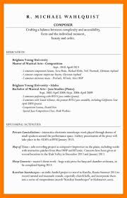 With Resume Examples Incomplete Education No Degree Of On At Sample ... Do You Put High School On Resume Tacusotechco How Put A Double Major On Resume Minor Simple Do You Write List And Sample College Application Economiavanzada Com Template To Your Education A Tips Examples Rumes Mit Career Advising Professional Development To The 9 Common Stereotypes Grad Katela Section Writing Guide Genius 13 Moments Rember From What Information Real Estate Agent Placester Putting Education Vimosoco Curriculum Vitae Pomona In Claremont