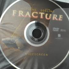 Fracture (DVD) Its The Small Moments That Matter On Valentines Day Fractureme Browse Images About At Instagram Imgrum 25 Off Fracture Coupons Promo Discount Codes Wethriftcom Nicole Banuelos Twitter Our Homework Station Is Finally Bone Healing Supplements Do They Work Health Fractureme Com Coupon Coupon Glass Photos Reviews 35 Of Fracturemecom Fat Bike Great Deal Thread Mtbrcom Display Your With Fall Sale 15 Top 10 Punto Medio Noticias