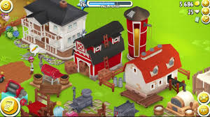 Hay Day · Let S Play #59 · Increase Barn Storage To 300 - YouTube Barn Storage Buildings Hay Day Wiki Guide Gamewise Hay Day Game Play Level 14 Part 2 I Need More Silo And Account Hdayaccounts Twitter Amazing On Farm Android Apps Google Selling 5 Years Lvl 108 Town 25 Barn 2850 Silo 3150 Addiction My Is Full Scheune Vgrern Enlarge Youtube 13 Play 1 Offer 11327 Hday 90 Lvl Barnsilos100 Max 46