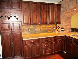 Lily Ann Cabinets Lazy Susan Assembly by Custom Made Shallow Depth Pantry Created Using Our Brandywine