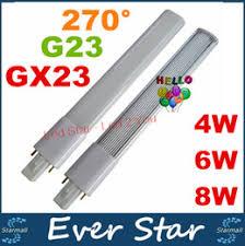 led pl g23 led pl lights g23 for sale