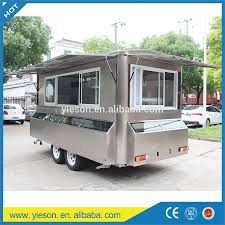 Stainless Steel Mobile Snack Food Truck For Sale Europe Fast Food ... Fv55 Food Trucks For Sale In China Foodcart Buy Mobile Truck Rotisserie The Next Generation 15 Design Food Trucks For Sale On Craigslist Marycathinfo Custom Trailer 60k Florida 2017 Ford Gasoline 22ft 165000 Prestige Wkhorse Kitchen In Foodtaco Truck Youtube Tampa Area Bay Fire Engine Used Gourmet At Foodcartusa Eats Ideas 1989 White 16ft