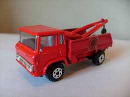 YATMING HINO NO5 FIRE DEPT TOW TRUCK 1/64 | Very Charming Hi… | Flickr 2011 Hino Tow Truck Rollback 32500 Pclick 2019 New 258lp 21ft X 102 Wide Rollback Truck Jerrdan Car Tow Trucks For Salehino258 Century Lcg 12fullerton Canew Car Hino 195 In Lakewood Nj For Sale 2007 Flat Bed 21 Miller Truck Diesel Wheel Lift Tiny City Diecast Model 103 300 World Champion Hlights New Xl Series Towing Recovery Trucks Trailerbody Mytiny 176 No103 Tow Worl Flickr 2012 Sale Used On Buyllsearch