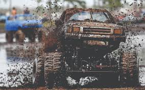 Mud Racing Truck Names - Best Truck 2018 Truck Name Generator Birth Month Generators And Open Diff Are Surrected Model Names A Good Thing Hemmings Daily Diessellerz Home Xf Off Road Mud Tracker Tires Real Vehicle Names Mudrunner Spintires Mod 1994 Suzuki Sidekick Mud Beamng 2wd To 4wd 86 Toyota Pickup Toyota Nation Forum Car Rebel From Ohio Ram Twelve Trucks Every Guy Needs To Own In Their Lifetime Racing Best 2018 Wip Beta Released Dseries Bigfoot Monster Updated 12