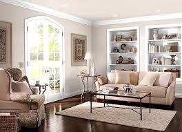 The Best Behr White Paint Colors Neutral Paint Colors Cotton