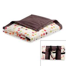 Bed Bath Bey by Buy Beach Blankets From Bed Bath U0026 Beyond