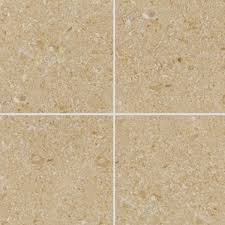 golden straw yellow marble floor tile texture seamless 14955