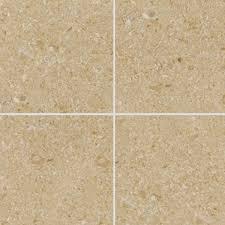 Tile Floor Texture Home Improvement CONCRETE 13