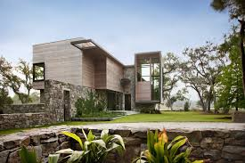 100 Brays Island Sc SC Modern I By SBCH Architects CAANdesign