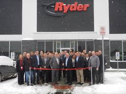 Ryder News & Press Releases Carlton Packaging Partners With Ryder Commercial Motor Miltona Mn Heiman Wildland Fire Truck Straight Pictures Ryder Used Vehicle Sales Mega Centre Greater Ronto Area To Provide Transportation Needs For Mattel At Toy Makers Leasing Fleet Management Firm Systems Placing Order Signs Exclusive Deal With Electrictruck Maker Chanje Shares Likely To Stay In Slow Lane Barrons Natural Gas Lease Willow Usa Lng World News Shell Partnering 15 Lngfueled Trucks Ordrive Fxible Solutions Launches Prentive Maintenance Program On Used