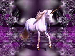 For Your Desktop 47 Top Quality Unicorn Wallpapers BsnSCB