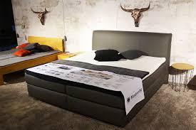 schlafzimmer möbel schäfer gmbh althengstett