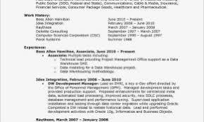 Sample Resume Warehouse Supervisor Job Objectives Lovely Unique Objective Template
