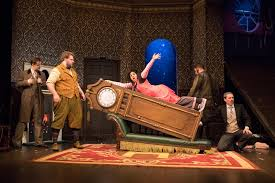 Review: 'The Play That Goes Wrong' Upends A Whodunit - The New ... The Borrowed Abode Creating Our Place In This Rented Space Two Men And A Truck Home Facebook Twomenandatruck Twitter Wieland Local Movers Removals Packing Services Dublin Two Men And Truck Flat Apartment Moving Van Removalist Melbourne Man With Van Moving Boxes Supplies Tips Handy Dandy Ford Super Duty Pickup Review Pictures Details Bi