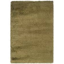 Green Jute Rug by Hand Woven Green Jute Rug 6 U0027 X 9 U0027 By Acura Homes Rug Features
