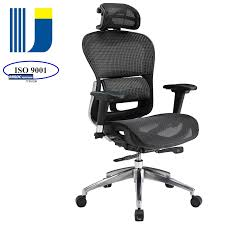 Ergonomic Mesh Office Seating Adjustable Executive Office Chair Design With  Lumbar Support And Headrest - Buy Ergonomic Mesh Office Seating ... Advanceup Ergonomic Office Chair Adjustable Lumbar Support High Back Reclinable Classic Bonded Leather Executive With Height Black Furmax Mid Swivel Desk Computer Mesh Armrest Luxury Massage With Footrest Buy Chairergonomic Chairoffice Chairs Flash Fniture Knob Arms Pc Gaming Wlumbar Merax Racing Style Pu Folding Headrest And Ofm Ess3055 Essentials Seat The 14 Best Of 2019 Gear Patrol Tcentric Hybrid Task By Ergocentric Sadie Customizable Highback Computeroffice Hvst121