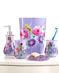 Rhinestone Bathroom Accessories Sets by Bathroom Decor Set How To Choose Bathroom Decor Sets U2013 The