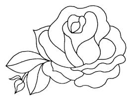Dessin De Tulipe Maison Design Apsip Destiné Tulipe A Dessiner