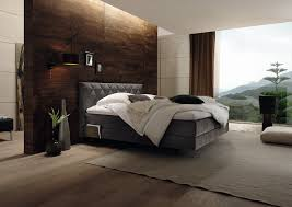 100 Hulsta Bed Hlsta Furniture UK On Twitter Boxspring Beds By Hulsta Design