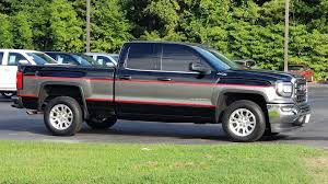 100 Used Gmc Sierra Trucks For Sale West Point GMC 1500 Vehicles For