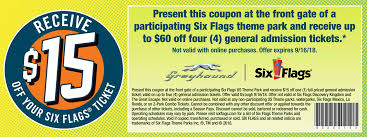 Six Flags Coupon Code Six Flags Mobile App New Discount Scholastic Book Club Coupon Code For Parents 2019 Ray Allen Over Texas Spring Break Coupons Freecharge Promo Codes Roxy Season Pass Six Fright Fest Chicagos Most Terrifying Halloween Event 10 Ways To Get A Flags Ticket Wanderwisdom Bloomingdale Remove From Cart New England Electrolysis Scotts Parables Edx Certificate Great America Printable 2018 Perfume Employee Perks Human Rources Uab