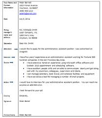 Purdue Online Writing Lab Cover Letter Resume Examples Templates